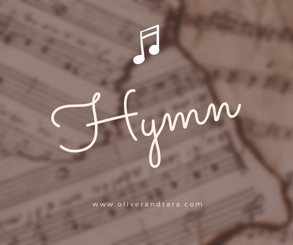 Birds: Hymn